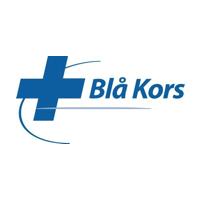 Blå Kors Norge logo