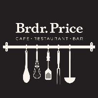 Brdr. Price logo