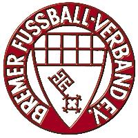 BFV-Medien-Downloads logo
