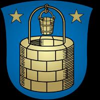Brøndby Kommunes billedgalleri logo