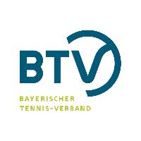 BTV-Bilddatenbank  logo