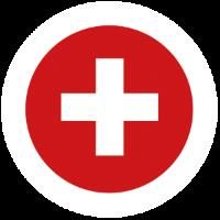 Familien Bühlmann | Hotel og gastronomi logo
