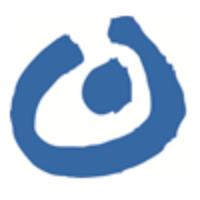 Fotoarchiv BV Lebenshilfe logo