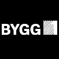 Bygg 1 Mediabank logo