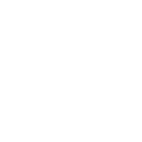 C.F. Møller Architects logo
