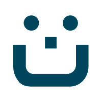 Compendia  logo