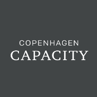 Greater Copenhagen logo