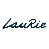 LauRie Videos logo