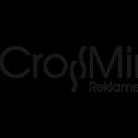 CrossMind Reklmebureau logo