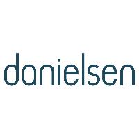 Danielsen logo