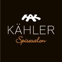 Kähler Spisesalon logo