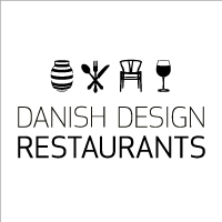 Danish Design Restaurants logo