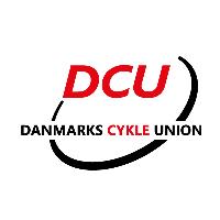 Danmarks Cykle Union logo