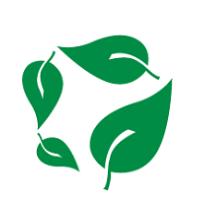 Dansk Affaldsforening logo