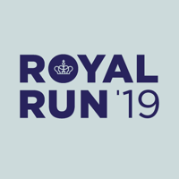 Royal Run 2019 - Stemningsbilleder logo
