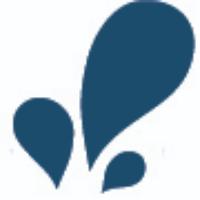 Vild med Vand - PRESSE logo