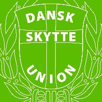 DANSK SKYTTE UNION logo