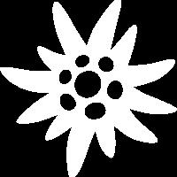 DAV Sektion Darmstadt logo