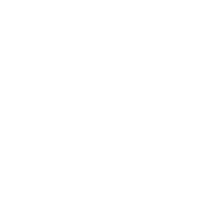 Muddy Dog 2019 logo