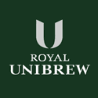 Royal Unibrew Media Database logo