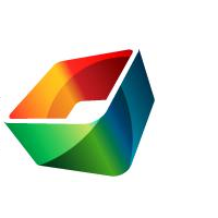 Colourbox Büro Berlin logo