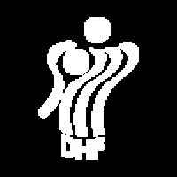 Dansk Håndbold Forbund logo