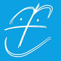 Die Diakonie in Bayern logo