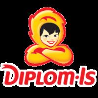 Bildebank logo
