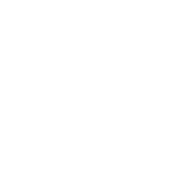 Downloadcenter logo