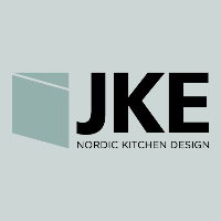 VELKOMMEN TIL JKE DOWNLOADS logo