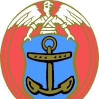 Dragør Kommune logo
