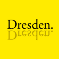 Dresden Marketing GmbH logo