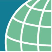 Pressebilleder DRF logo