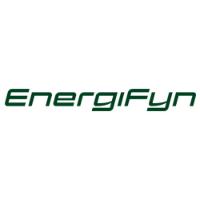 Energi Fyn billeder logo