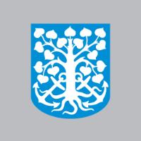 Esbjerg Kommune logo