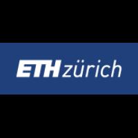 ETH-Tag 2018 logo