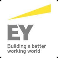 EY Entrepreneur of the Year Denmark logo