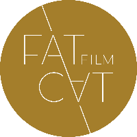 FatCat Film logo