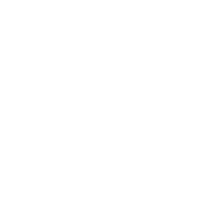 The leading brand & trading house in Scandinavia logo
