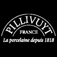 Pillivuyt logo