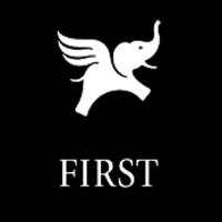First Hotel Grand Odense logo