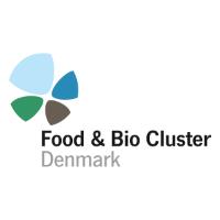 Food & Bio Cluster Denmark logo