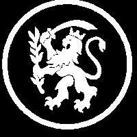 Fredericia Kommune logo