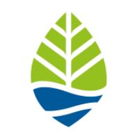 Friluftsrådet logo