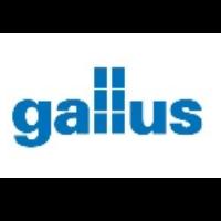 Gallus Group logo