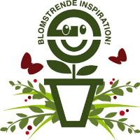 Gunnar Christensens Planteskole logo