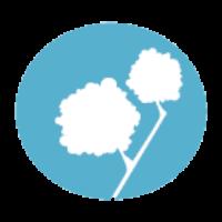 Geismars Væverier A/S - Image Bank logo