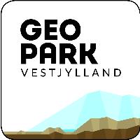 Fotos til offentlig brug logo