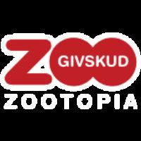 Online fotoarkiv logo