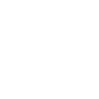 Gjøvik Kommunes bildebank logo